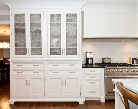 white kitchen hutch cabinet marvelous china hutch look houston farmhouse dining room 1386