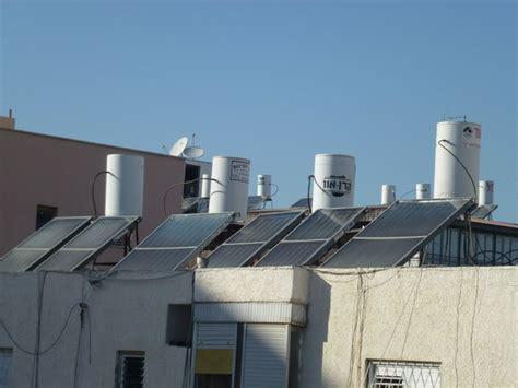 Солнечный рекордсмен мира. тепловая электростанция в негеве . я люблю израиль
