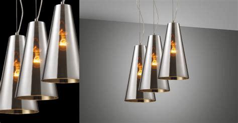 plafonnier design cuisine décoration plafond luminaires nos conseils