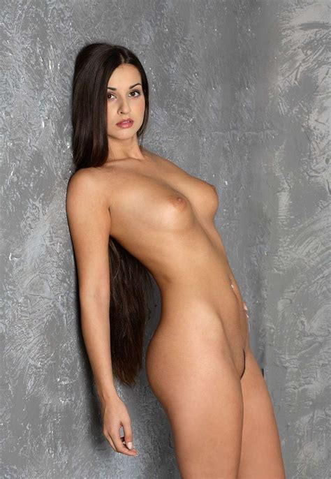 indonesia nude artis sex porn pages