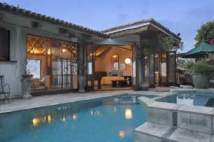 5 bedroom hollywood ca house for lease vacation rental