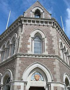 File:Gothic revival bank Jersey architecture.jpg ...