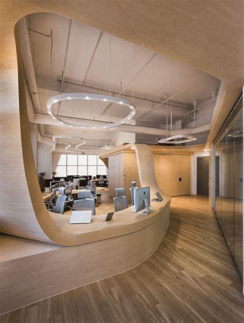 bureau original design bureau original en bois par produce workshop
