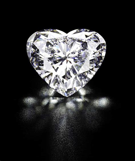 Most Expensive Cut Of Diamonds In The World  Top Ten List