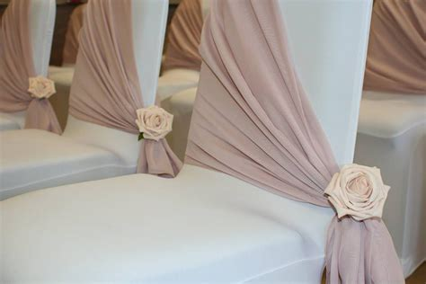 wedding chair covers chesterfield chair covers chesterfield keith woods weddings events