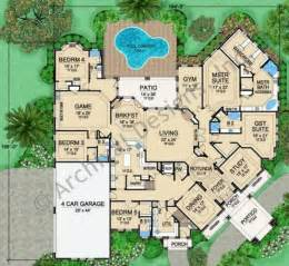 surprisingly estate home plans pin by leinen on home fit for a