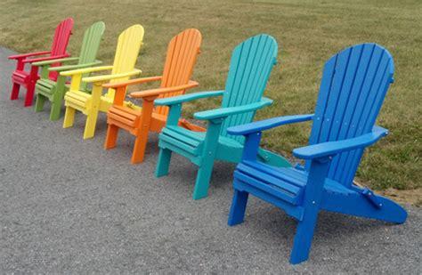 comfort craft outdoor patio furniture patiotown