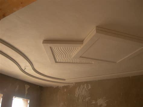 platre chambre meuble salon marocain déco plafond platre