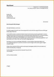 Anschreiben fur lagerarbeiter bewerbungsschreiben 2018 for Anschreiben lagerarbeiter