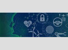 Artificial intelligence NIST