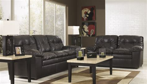 sofa loveseat sets 500 best sofa and loveseat sets 500 catherine homes