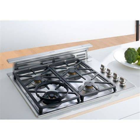 downdraft exhaust fan for remodeling 101 nearly invisible downdraft kitchen vents