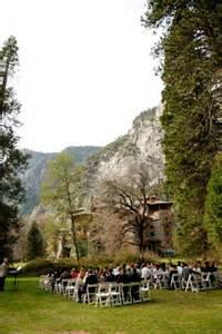 Majestic Hotel Yosemite National Park