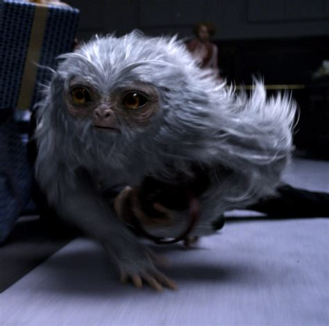 harry potter et la chambre des secrets demiguise wiki harry potter fandom powered by wikia