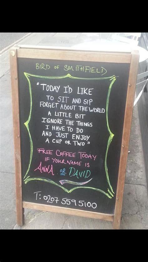 101 cafe and coffee shop name ideas. Free coffee name days (With images) | Coffee shop names, Coffee house design, Shop name ideas