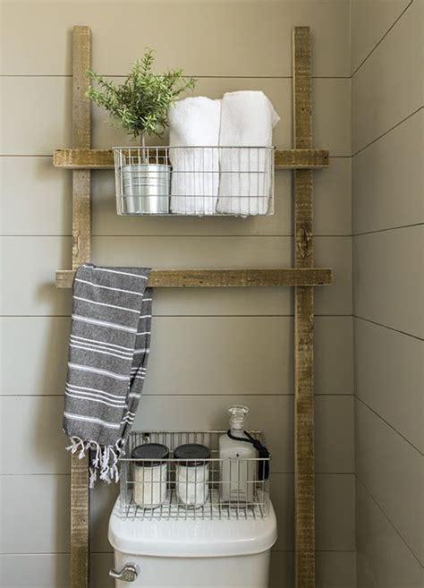 bathroom remodeling ideas 25 best ideas about bathroom ladder on