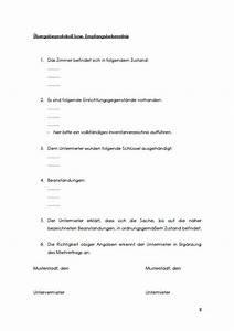 Untermietvertrag Kündigung Muster : untermietvertrag wg zimmer vorlage sofort zum download ~ Frokenaadalensverden.com Haus und Dekorationen