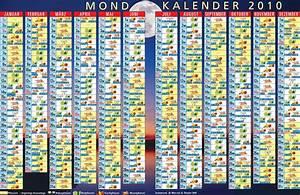 Mein Schöner Garten Mondkalender : mond kalender mondkalender 2015 search results calendar 2015 mondkalender 2018 die ~ Whattoseeinmadrid.com Haus und Dekorationen