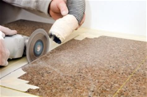method of statement for marble installation