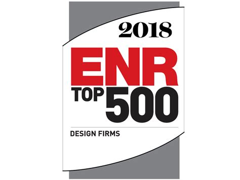 Hillis-carnes Ranked No. 335 In The Nation On The Enr Top