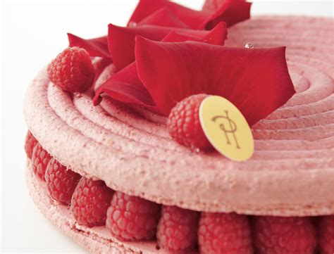 chef de cuisine marseille opinions on ispahan