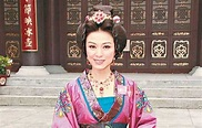 "Michelle Yim Replaces Maggie Cheung in ""Big Eunuch ..."
