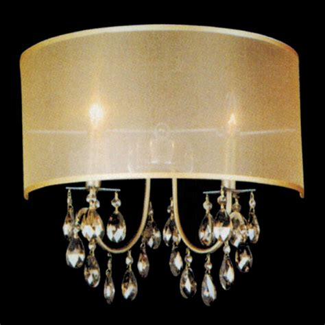 brizzo lighting stores  organza contemporary crystal