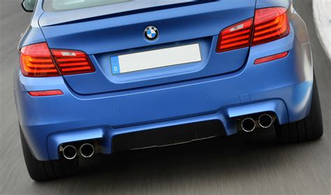 Bmw M5 Exhaust by Tms193571 F10 M5 Bmw Competition Package Exhaust Upgrade