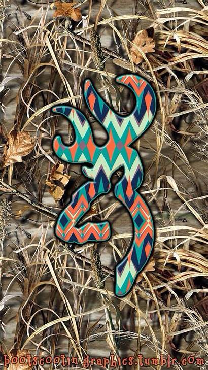 Camo Realtree Teal Browning Iphone Deer Country
