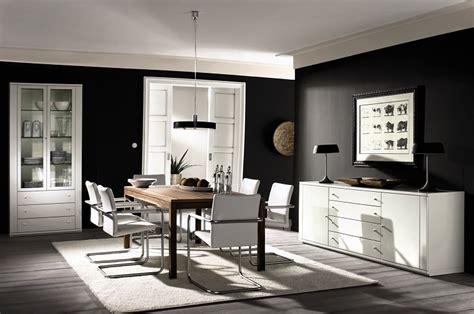 Arredo Casa Mobili by Idee Arredo Casa In Bianco Nero E Grigio Per Uno Stile