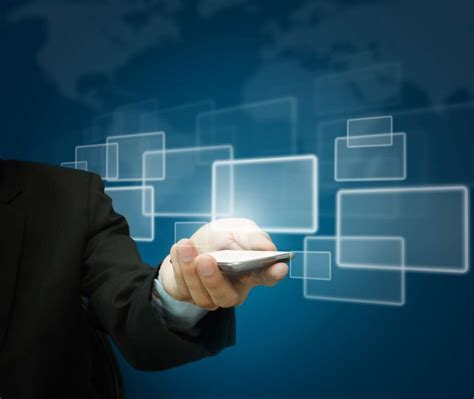 forex trading platforms in kenya east africa s forex trading platform in kenya