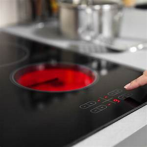 Plaque Vitro Céramique : plaque vitroc ramique quel mod le choisir blog but ~ Melissatoandfro.com Idées de Décoration