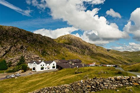 Cottage In Snowdonia by Hotels Cottages B Bs Gling In Snowdonia National