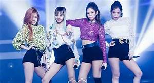 Best BlackPink Outfit in Whistle Stage ? | BLINK ( ube14ub9c1ud06c ) Amino