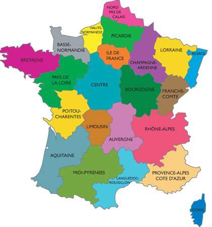 cuisine par region vous avez dit régionales le de jean françois fiorina