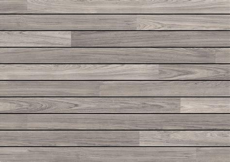 grey floor l grey wood floor texture www pixshark images