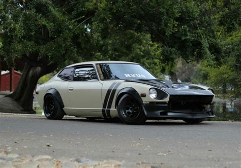 280zx Datsun by Car Shipping Rates Services Datsun 280zx