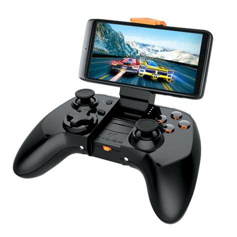android controller moga pro power and power now available