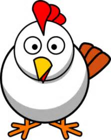 fried chicken clipart image 3179