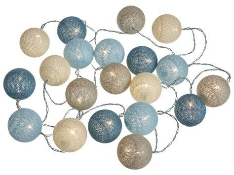 guirlande lumineuse chambre gar n guirlande lumineuse gurilande bleu vente de accessoires