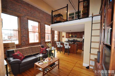 spectacular bunk room plans loft公寓装修 土巴兔装修效果图