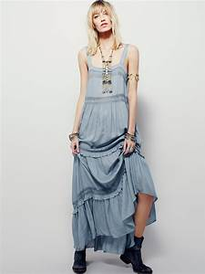 hot new women dresses crocheted cotton maxi long dress With robe chic et sexy