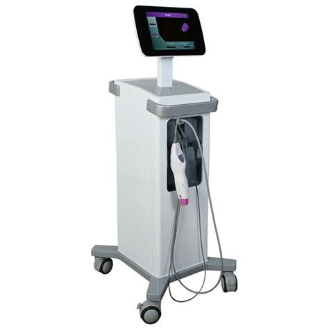 Thermage Machine FLX RF for Body and Facial Skin Rejuvenation