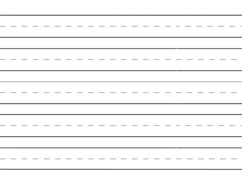 writing worksheets printable  images handwriting