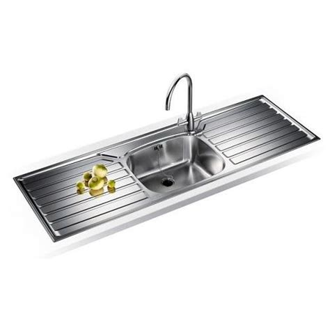 Franke Sink Grid Stainless Steel by Pin By Pam Wissenbach On Kitchen Ideas Pinterest