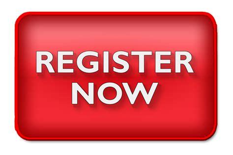 Image result for register now image