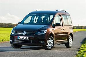 Volkswagen Caddy Van : volkswagen caddy life 2015 van review honest john ~ Medecine-chirurgie-esthetiques.com Avis de Voitures