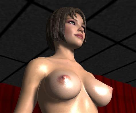 Milf Virtual Sex 69701 Game Screenshots