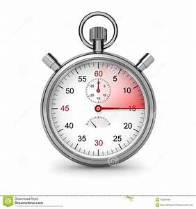 Puls Berechnen 15 Sekunden : 15 sekunden stoppuhr stock abbildung illustration von pfad 15556449 ~ Themetempest.com Abrechnung
