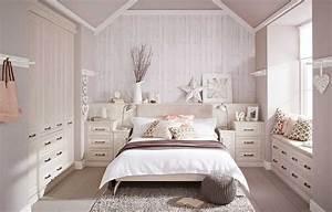 Deco Petite Chambre Adulte : dressing pour petite chambre id es fonctionnelles modernes ~ Melissatoandfro.com Idées de Décoration